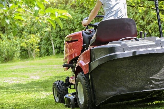 Best Garden Tractors for the Money